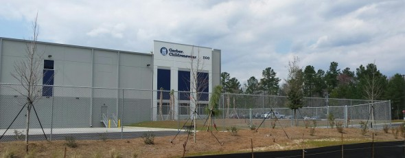 Free Trade Zone, Summerville, SC