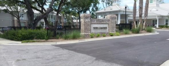 Wellmore Retirement Center