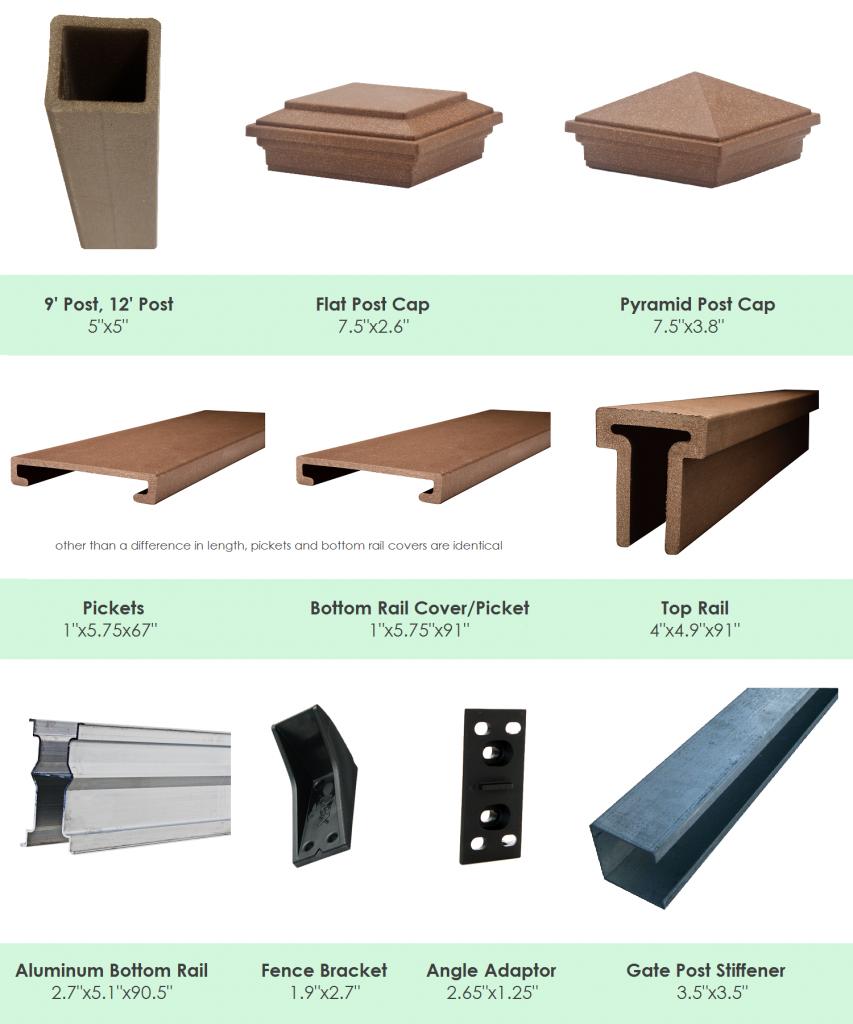 trex-fencing-components-2015