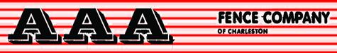 AAA Fence Charleston